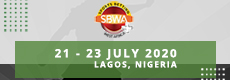 Sports Betting West Africa+ 2020