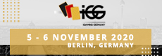 iGG (iGaming Germany) 2020