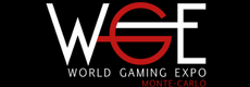 World Gaming Summit 2018