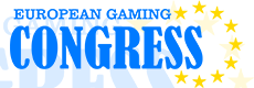 European Gaming Congress