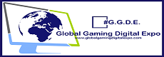 Global Gaming Digital Expo - Italy Week 2020