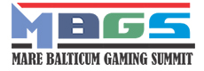 Mare Balticum Gaming Summit MBGS
