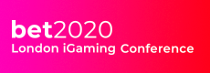 BET iGaming Conference London 2020