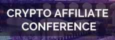 crypto affiliate conference (CRAC 2017)