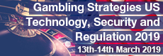 Gambling Strategies US