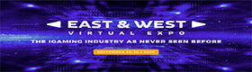 East & West Virtual Expo 2020