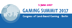 Euromat Gaming Summit 2017
