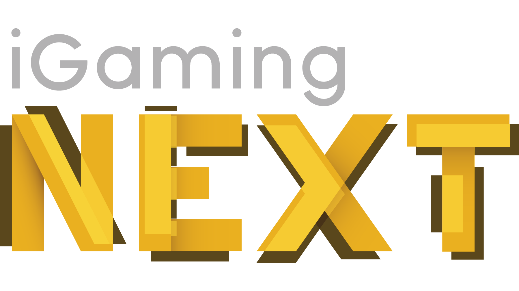 iGaming-NEXT