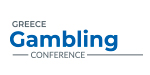Greece iGaming Affiliate Conference 2020