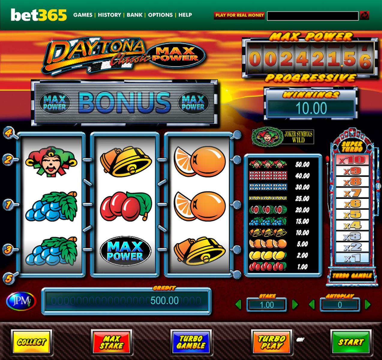 Бонусы слоты казино онлайн