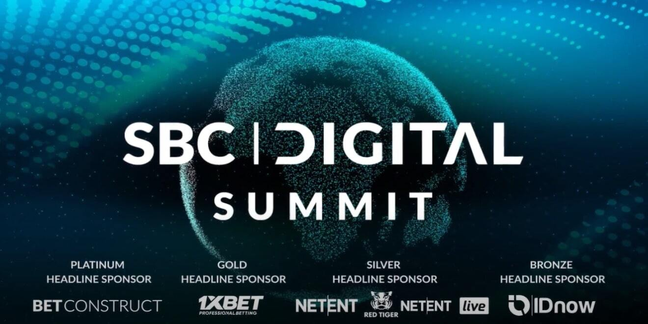SBC Digital Summit North America