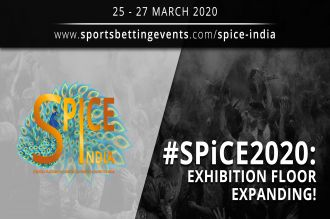 SPiCE 2020: Sponsor/Exhibitor Enquiry