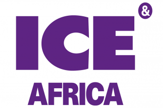 Registration goes live as industry looks to second edition of ICE Africa