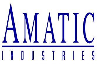 ONLINE GAMES FROM AMATIC Industries to be the focus at iGB Live! in Amsterdam