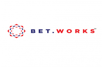 Bet.Works Sportsbook Platform Technology Powers theScore Bet Launch in Indiana