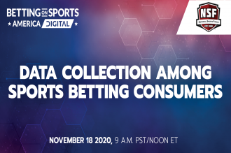 Data capturing is focus of SBC/National Sports Forum webinar