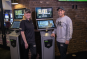 Bet.Works and ELITE Sportsbook Launch State-of- the-Art Sports Betting Kiosks in Colorado