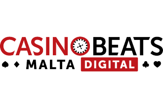 CasinoBeats Malta Digital