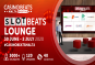See the latest games releases at CasinoBeats Malta Digital's SlotBeats Lounge
