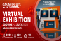 Discover the Virtual Exhibition at CasinoBeats Malta Digital