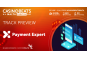 Market-leading gaming operators set for CasinoBeats Malta Digital's Payment Expert track