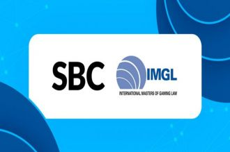 IMGL to host Masterclasses at SBC's 2021 events