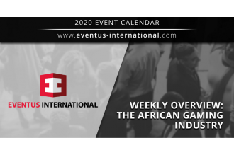 Weekly Overview: Focus on the African gaming industry
