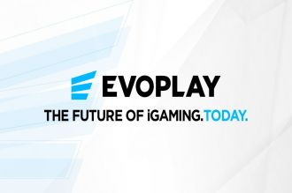 Evoplay rebrands, sets mission to bring in future of iGaming