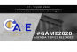 GAME (Gaming & Affiliate Marketing Expo) 2020 Agenda released | Call for speakers now open