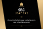 SBC Leaders announces association's first members