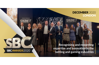 Nominations open for SBC Awards 2020