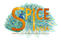 SPiCE AWARDS – Nominations Extended Till 22 Jan 2021
