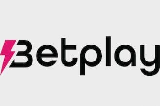 Betplay.io launches Bitcoin Lightning Casino