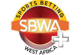 SBWA+ 2019 - only one week left to register!