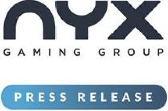 NYX Gaming Group boosts commercial division with senior appointment