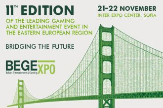 BEGE & EEGS – Bridging the technology future for 11 years