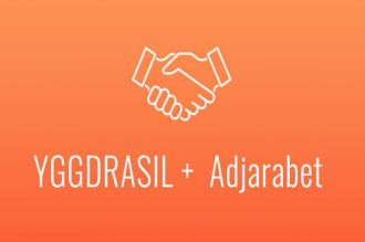 Yggdrasil goes live with Georgia's largest operator